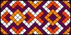 Normal pattern #25219 variation #2627