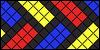 Normal pattern #25463 variation #2635