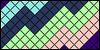 Normal pattern #25381 variation #2636