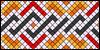 Normal pattern #25692 variation #2641