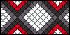 Normal pattern #25650 variation #2642