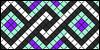 Normal pattern #25129 variation #2646
