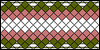 Normal pattern #16413 variation #2648