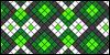 Normal pattern #25699 variation #2655
