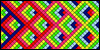 Normal pattern #24520 variation #2667