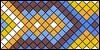 Normal pattern #23126 variation #2674