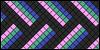 Normal pattern #23539 variation #2675