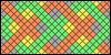 Normal pattern #25593 variation #2685