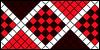 Normal pattern #11227 variation #2686