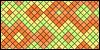 Normal pattern #25606 variation #2695