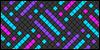 Normal pattern #22935 variation #2713
