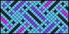 Normal pattern #22935 variation #2714