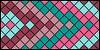 Normal pattern #16589 variation #2715