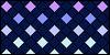 Normal pattern #25310 variation #2725
