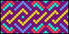 Normal pattern #25692 variation #2726