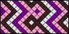 Normal pattern #25670 variation #2730