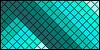 Normal pattern #22777 variation #2731