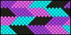 Normal pattern #22565 variation #2735