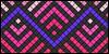 Normal pattern #22259 variation #2759