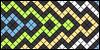 Normal pattern #25577 variation #2765