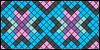 Normal pattern #23417 variation #2769