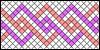 Normal pattern #23041 variation #2772