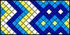 Normal pattern #25671 variation #2773