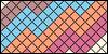 Normal pattern #25381 variation #2790