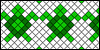 Normal pattern #10223 variation #2793