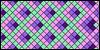 Normal pattern #18872 variation #2795