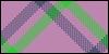 Normal pattern #19498 variation #2798