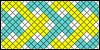 Normal pattern #25190 variation #2802