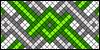 Normal pattern #23772 variation #2809