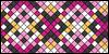 Normal pattern #25731 variation #2812