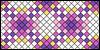 Normal pattern #24484 variation #2813
