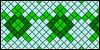 Normal pattern #10223 variation #2814