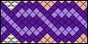 Normal pattern #25649 variation #2817