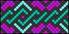 Normal pattern #25692 variation #2823