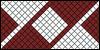 Normal pattern #679 variation #2824