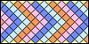 Normal pattern #24642 variation #2830