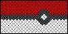 Normal pattern #10361 variation #2831