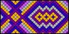 Normal pattern #19749 variation #2839