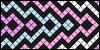 Normal pattern #25577 variation #2851