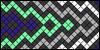 Normal pattern #25577 variation #2852