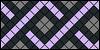 Normal pattern #22749 variation #2858