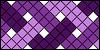 Normal pattern #25461 variation #2866