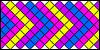 Normal pattern #24642 variation #2875