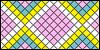 Normal pattern #25650 variation #2877