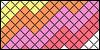 Normal pattern #25381 variation #2880