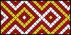 Normal pattern #25572 variation #2885